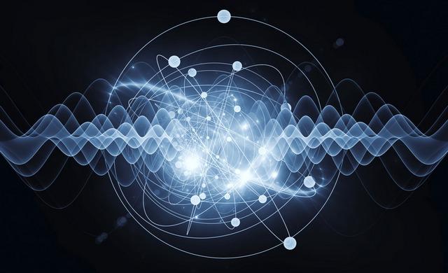 4 фундаментальных взаимодействия и наука складности