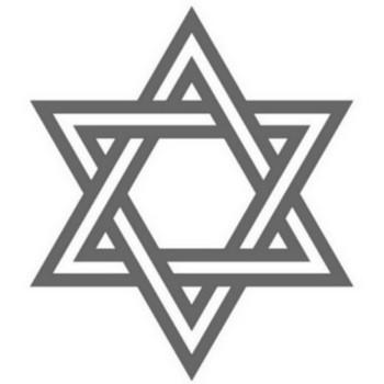 Единство и борьба противоположностей